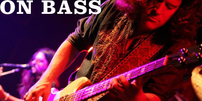 TRK-header-bassplaying