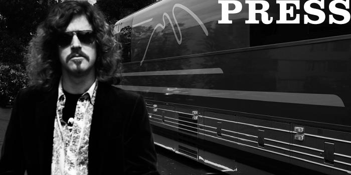 TRK-header-press