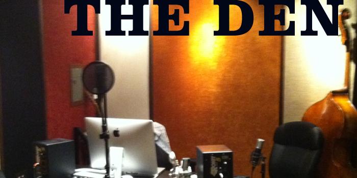 TRK-header-studio