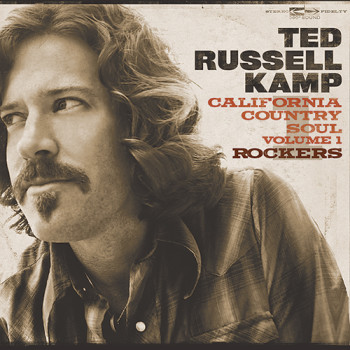 TRK-CD-cover-CA-CountrySoul1