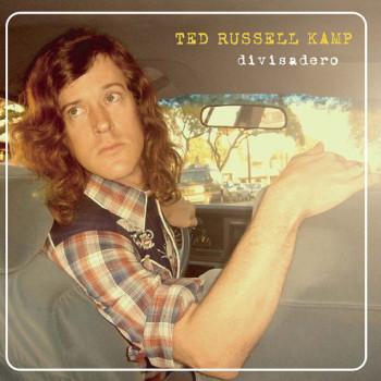 TRK-CD-cover--Divisadero